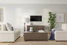Mieszkanie na sprzedaż, Reda Długa, 56 m²