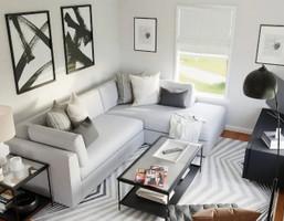 Morizon WP ogłoszenia | Mieszkanie na sprzedaż, Gdynia Wielki Kack, 111 m² | 2990