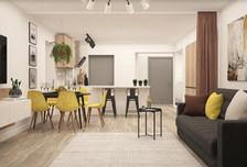 Mieszkanie na sprzedaż, Rotmanka, 77 m²