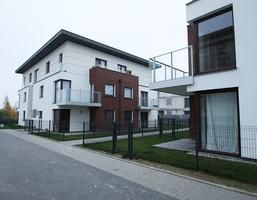 Morizon WP ogłoszenia | Mieszkanie na sprzedaż, Gdańsk Łostowice, 64 m² | 3098