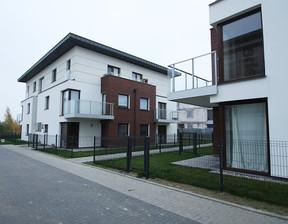Mieszkanie na sprzedaż, Gdańsk Łostowice, 64 m²