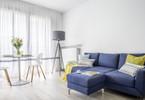 Morizon WP ogłoszenia | Mieszkanie na sprzedaż, Gdańsk Piecki-Migowo, 66 m² | 2958