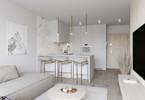 Morizon WP ogłoszenia | Mieszkanie na sprzedaż, Gdańsk Jasień, 61 m² | 2425