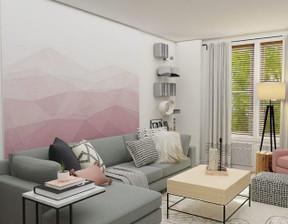 Mieszkanie na sprzedaż, Reda Długa, 46 m²
