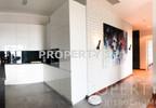 Mieszkanie na sprzedaż, Wrocław Krzyki, 107 m² | Morizon.pl | 1349 nr5