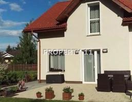 Morizon WP ogłoszenia | Dom na sprzedaż, Kobierzyce, 130 m² | 6508