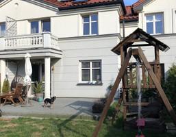 Morizon WP ogłoszenia | Dom na sprzedaż, Wola Mrokowska, 144 m² | 6343