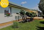 Morizon WP ogłoszenia | Dom na sprzedaż, Warszawa Międzylesie, 141 m² | 4133
