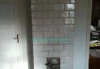 Dom na sprzedaż, Komorów, 466 m² | Morizon.pl | 5587 nr14