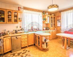 Morizon WP ogłoszenia   Dom na sprzedaż, Brwinów, 220 m²   7875