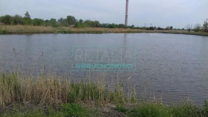 Morizon WP ogłoszenia | Działka na sprzedaż, Domaniewek, 22000 m² | 7763