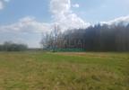Działka na sprzedaż, Książenice, 12000 m²   Morizon.pl   9729 nr5