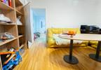 Dom na sprzedaż, Czarny Las, 350 m²   Morizon.pl   0220 nr30