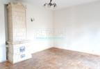 Dom na sprzedaż, Milanówek, 800 m²   Morizon.pl   5945 nr30