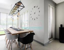 Morizon WP ogłoszenia | Dom na sprzedaż, Grodzisk Mazowiecki, 326 m² | 6894