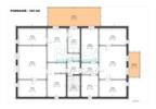 Dom na sprzedaż, Komorów, 466 m² | Morizon.pl | 5587 nr4