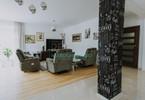 Morizon WP ogłoszenia   Dom na sprzedaż, Grzegorzewice, 120 m²   9897