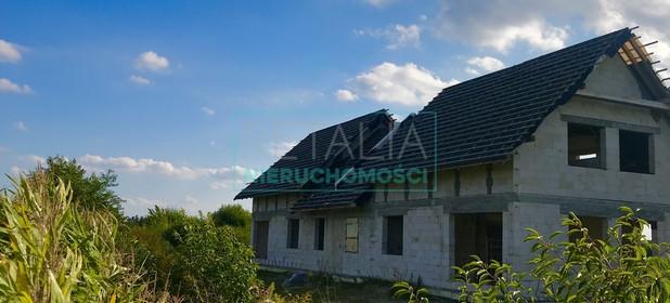 Dom na sprzedaż 167 m² Pruszkowski Nadarzyn Urzut - zdjęcie 3
