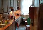 Dom na sprzedaż, Komorów, 466 m² | Morizon.pl | 5587 nr12