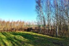 Działka na sprzedaż, Jesówka, 1500 m²