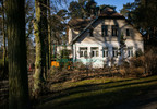 Dom na sprzedaż, Komorów, 466 m² | Morizon.pl | 5587 nr15