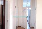 Dom na sprzedaż, Milanówek, 800 m²   Morizon.pl   5945 nr10
