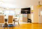 Dom na sprzedaż, Czarny Las, 350 m²   Morizon.pl   0220 nr9