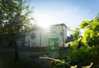Morizon WP ogłoszenia | Dom na sprzedaż, Żyrardów, 120 m² | 1190
