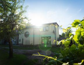 Dom na sprzedaż, Żyrardów, 120 m²