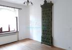Dom na sprzedaż, Milanówek, 800 m²   Morizon.pl   5945 nr8