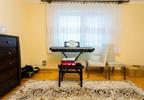 Dom na sprzedaż, Czarny Las, 350 m²   Morizon.pl   0220 nr26
