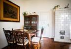 Dom na sprzedaż, Komorów, 466 m² | Morizon.pl | 5587 nr25