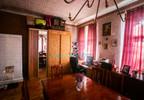 Dom na sprzedaż, Komorów, 466 m² | Morizon.pl | 5587 nr23