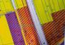 Morizon WP ogłoszenia | Działka na sprzedaż, Konotopa, 8550 m² | 9124