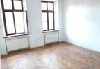 Dom na sprzedaż, Milanówek, 800 m²   Morizon.pl   5945 nr16