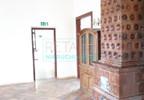 Dom na sprzedaż, Milanówek, 800 m²   Morizon.pl   5945 nr2
