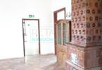 Morizon WP ogłoszenia | Dom na sprzedaż, Milanówek, 800 m² | 1905