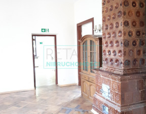 Dom na sprzedaż, Milanówek, 800 m²