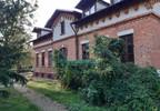 Dom na sprzedaż, Milanówek, 800 m²   Morizon.pl   5945 nr32