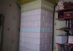Dom na sprzedaż, Komorów, 466 m² | Morizon.pl | 5587 nr13