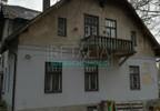 Dom na sprzedaż, Komorów, 466 m² | Morizon.pl | 5587 nr6