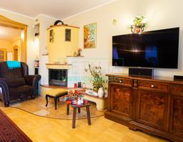 Morizon WP ogłoszenia | Dom na sprzedaż, Kady, 430 m² | 8955