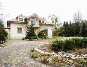 Dom na sprzedaż, Kady, 430 m²