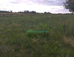 Morizon WP ogłoszenia | Działka na sprzedaż, Urzut, 35685 m² | 1807