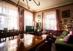 Dom na sprzedaż, Komorów, 466 m² | Morizon.pl | 5587 nr21