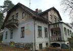Dom na sprzedaż, Komorów, 466 m² | Morizon.pl | 5587 nr9