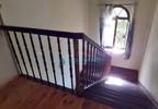 Dom na sprzedaż, Milanówek, 800 m²   Morizon.pl   5945 nr19