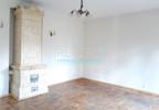 Dom na sprzedaż, Milanówek, 800 m²   Morizon.pl   5945 nr5