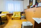 Dom na sprzedaż, Czarny Las, 350 m²   Morizon.pl   0220 nr29