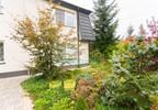 Dom na sprzedaż, Czarny Las, 350 m²   Morizon.pl   0220 nr39